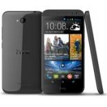 unlock HTC Desire 616 Dual