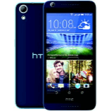 unlock HTC Desire 620g+