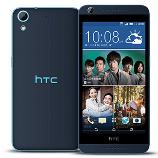 unlock HTC Desire 626