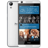 unlock HTC Desire 626 (USA)
