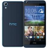 unlock HTC Desire 626G