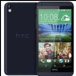unlock HTC Desire 816G