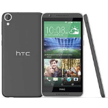 unlock HTC Desire 820