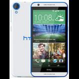 unlock HTC Desire 820Q
