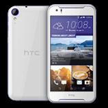 unlock HTC Desire 830