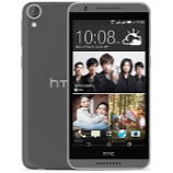 unlock HTC Desire G+