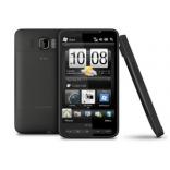unlock HTC Desire HD2
