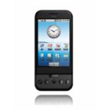 unlock HTC DREA100