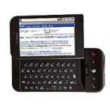 unlock HTC DREA110