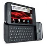 unlock HTC DREA200