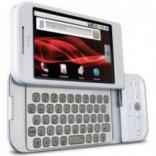 unlock HTC DREA210