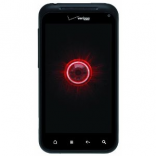 unlock HTC Droid Incredible 2