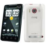 unlock HTC EVO 4G