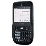 unlock HTC EXCA 160