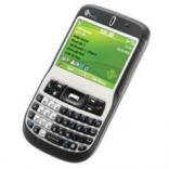 unlock HTC EXCA 200