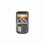 unlock HTC EXCA 210