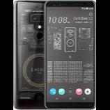 unlock HTC Exodus 1