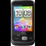 unlock HTC F3188