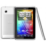 unlock HTC Flyer