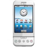 unlock HTC G1