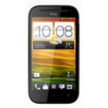 unlock HTC H3000C