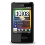unlock HTC HD Mini