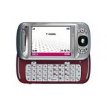 unlock HTC Herm 300