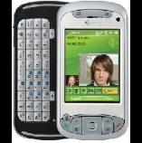 unlock HTC HERM100