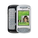 unlock HTC Hermes