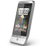 unlock HTC Hero