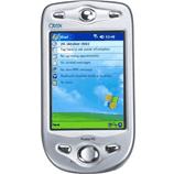 unlock HTC Himalaya