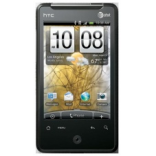 unlock HTC Intruder