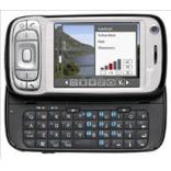 unlock HTC KAIS130