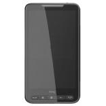 unlock HTC LEO