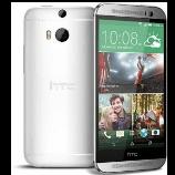 unlock HTC M8 Eye