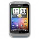unlock HTC Marvel