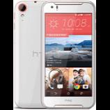 unlock HTC Master