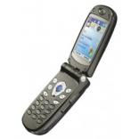 unlock HTC MPX 200