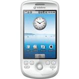 unlock HTC myTouch 3G