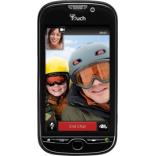 unlock HTC myTouch 4G