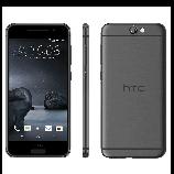 unlock HTC One A9
