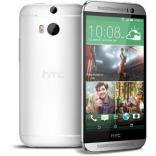 unlock HTC One M8 Dual