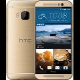 unlock HTC One M9e
