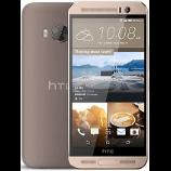 unlock HTC One ME