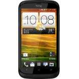 unlock HTC One ST