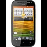 unlock HTC One SV CDMA