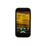 unlock HTC One SV