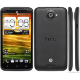 unlock HTC One X Plus
