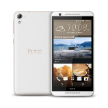 unlock HTC One X9