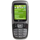 unlock HTC Oxygen